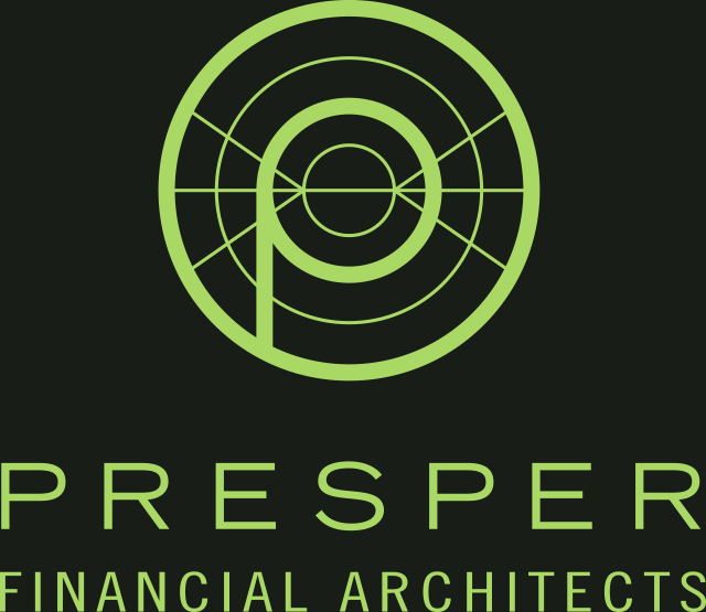 Presper Financial Architects