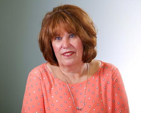 Cindy Henry
