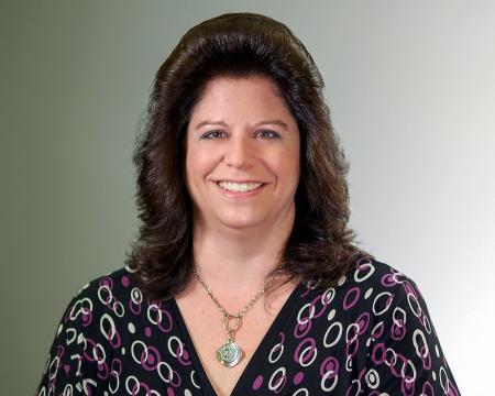 Amy Hescht